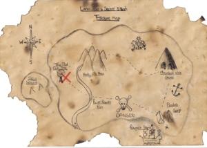 mapa-do-tesouro1
